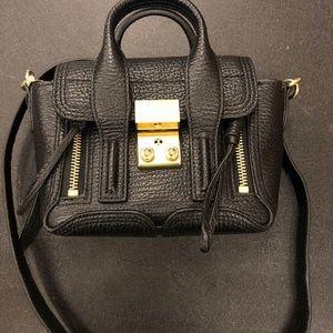 Phillip Lim Mini Bag - SOLD